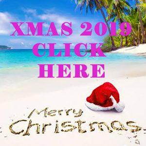Christmas 2019